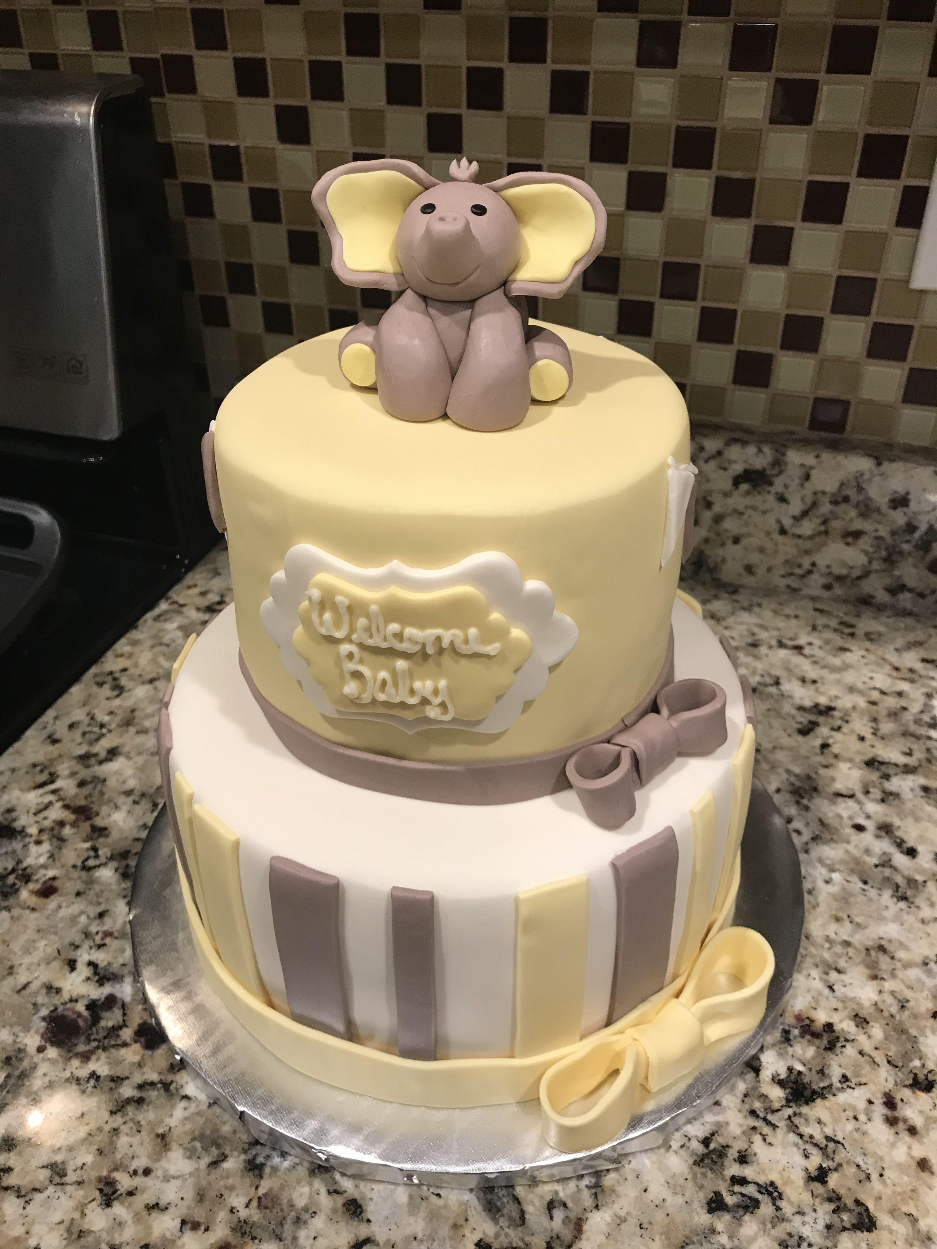 Elephant cake elephant cakes cake desserts