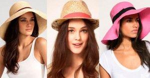 летние-шляпки-1