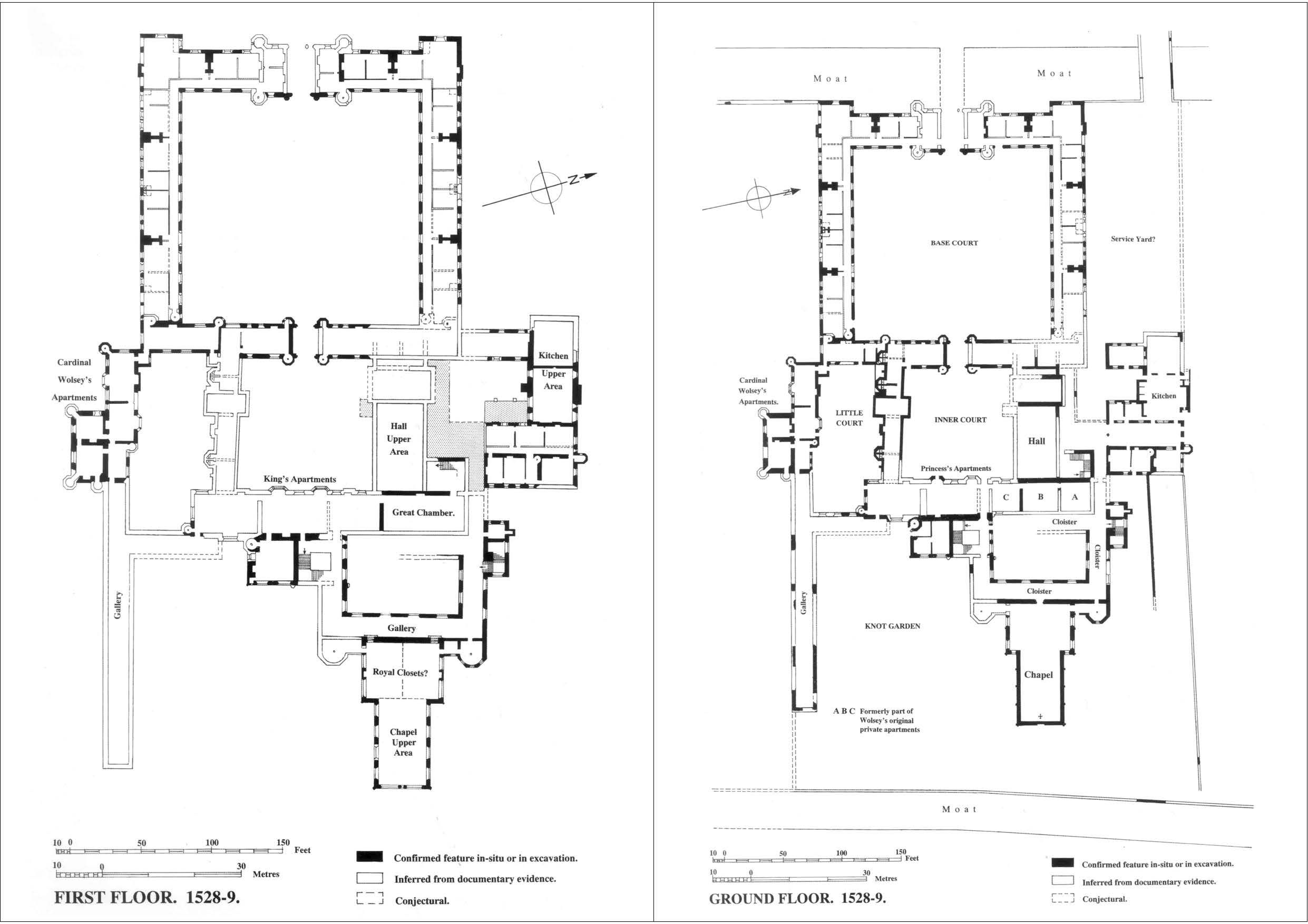 royal palace floor plan www galleryhip com the hippest the first floor plan liria palace drawing from the