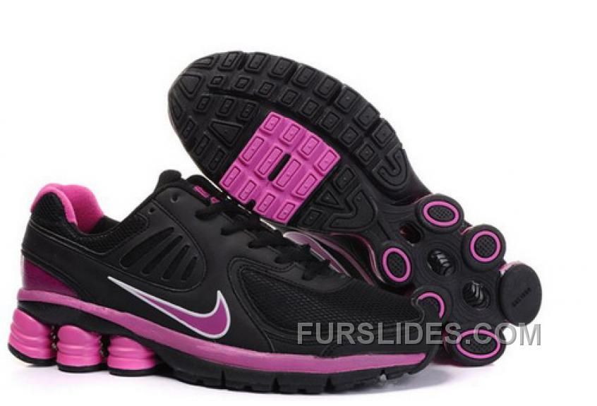 Find the Womens Nike Shox Shoes BlackPink Super Deals at Yeezyboost.  Enjoy casual shipping and returns in worldwide.