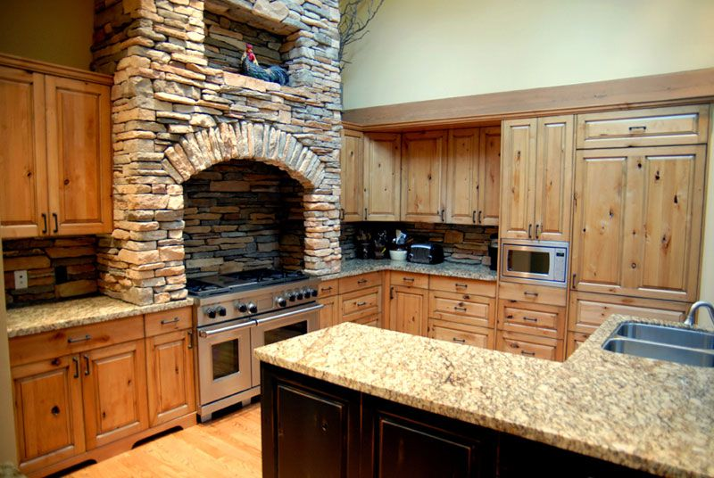 Custom Rustic Kitchen Cabinets Google Image Result For Httposcargrannswpcontentuploads