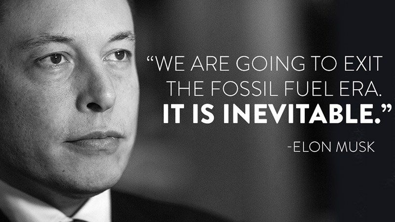 Account Suspended Elon Musk Elon Musk Quotes Musk