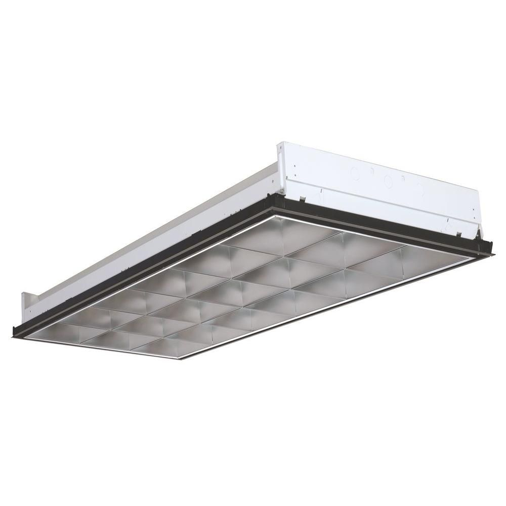 fixture fluorescent fixtures up ho x only pick grow light