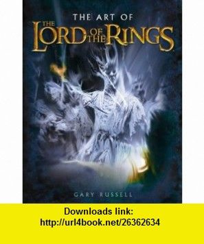 lord of the rings 1978 torrent