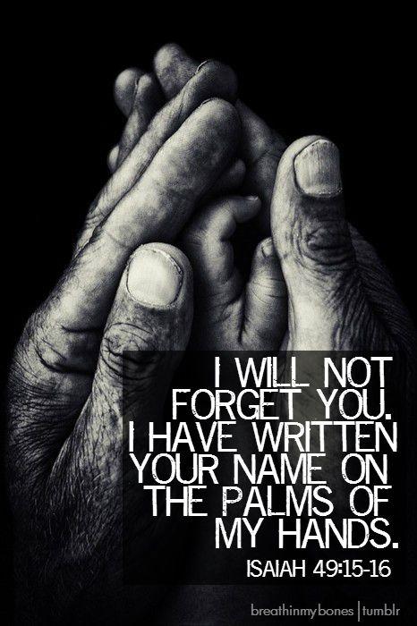 3 #Christian quotes / #Bible verses #faithlauncher | EKG