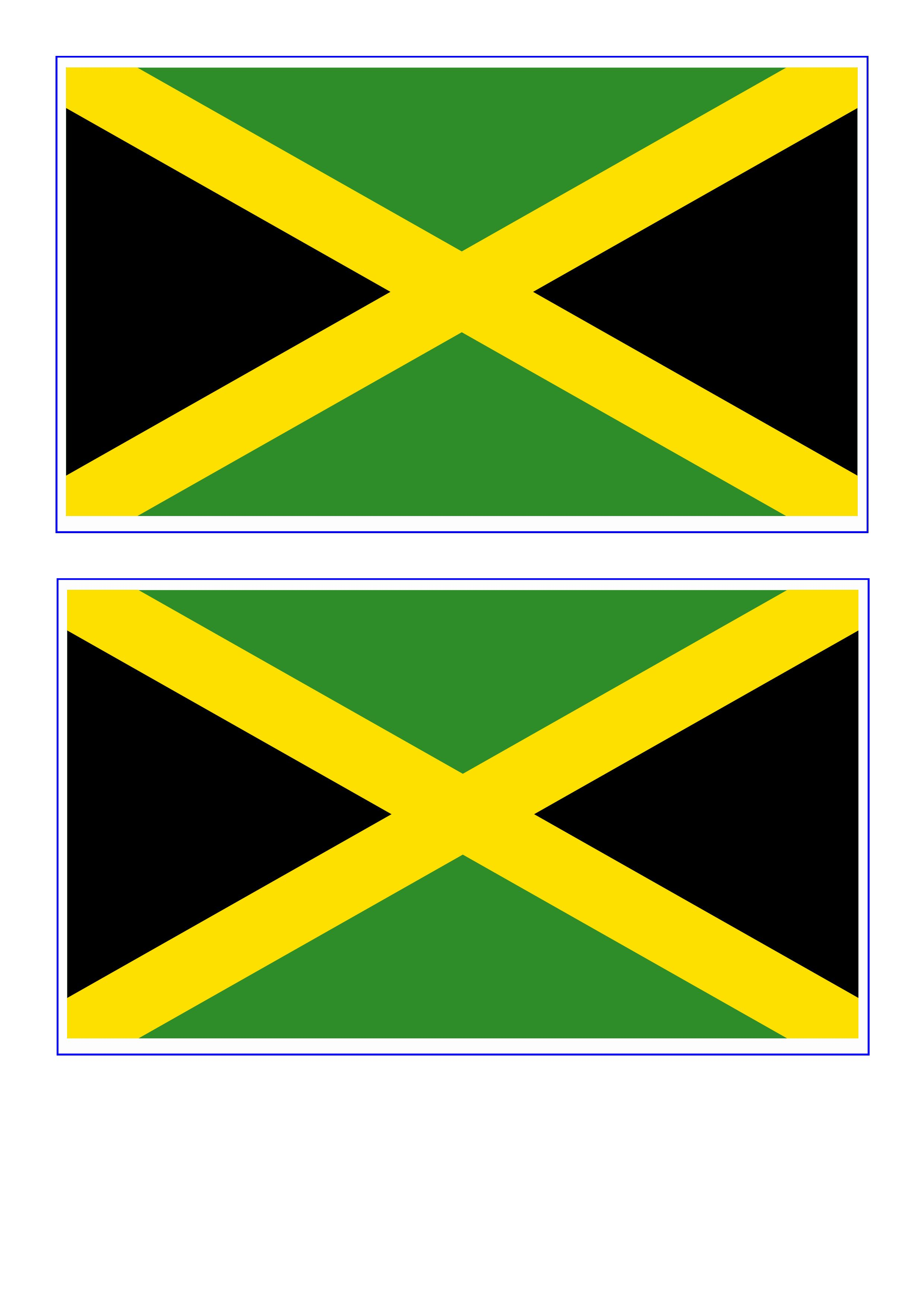 Pin By Crystal Allison On Girl Scouts In 2020 Jamaica Flag Flag