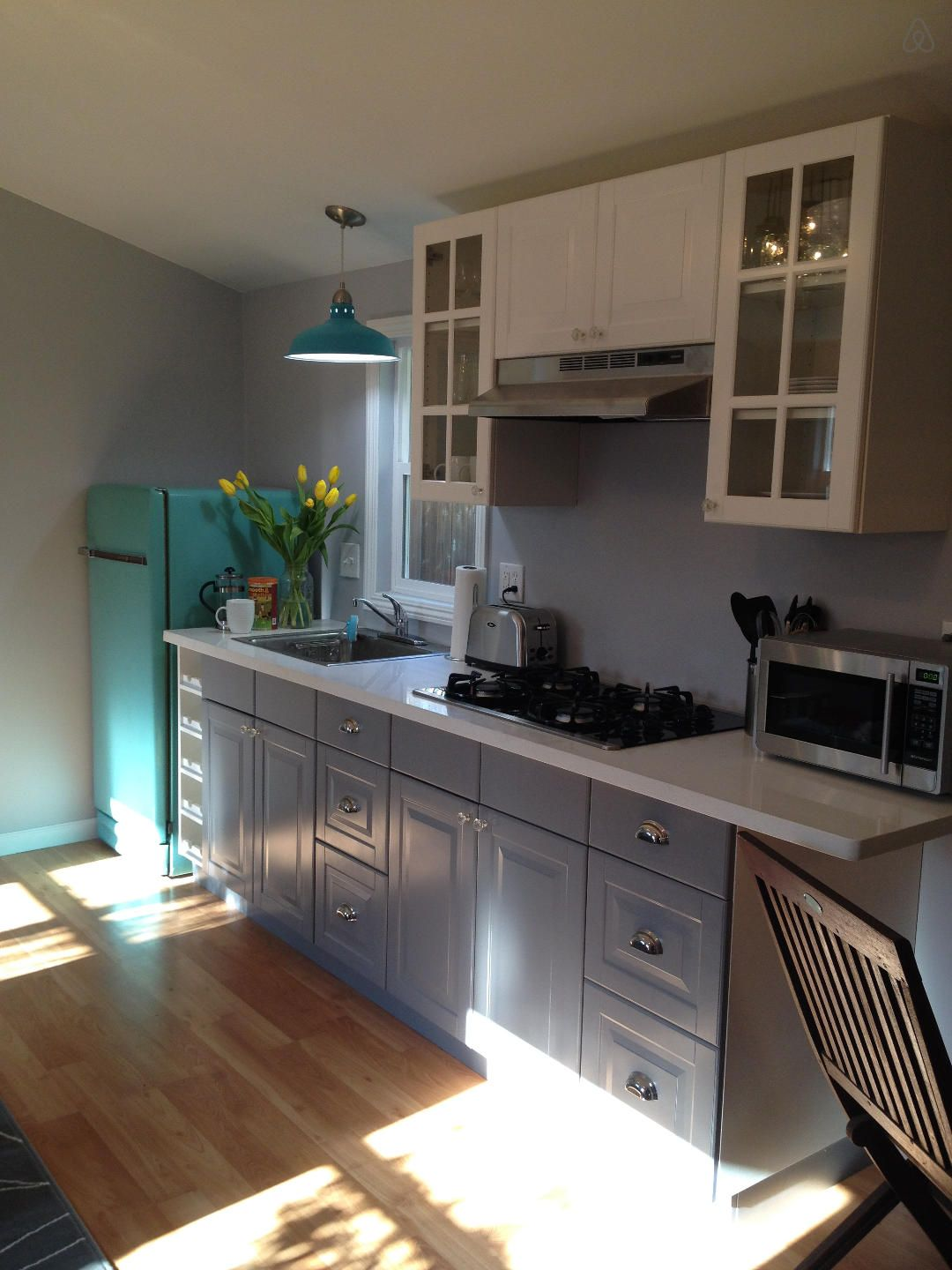 Check Out This Awesome Listing On Airbnb Annabelle S