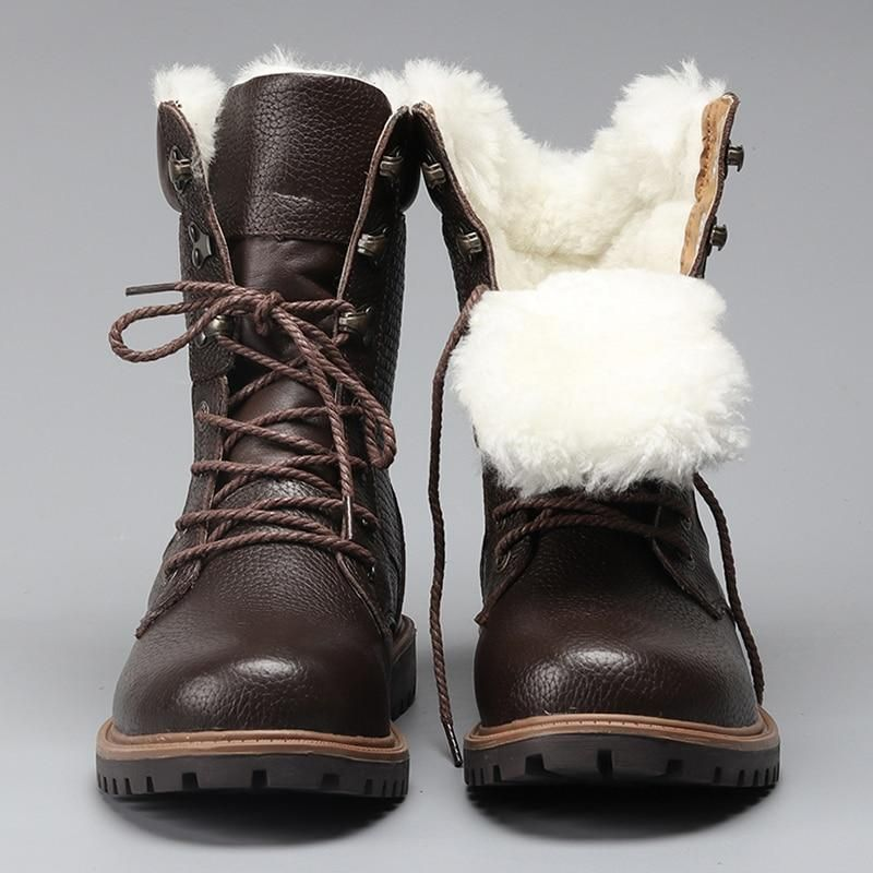 28+ Mens winter snow boots ideas information