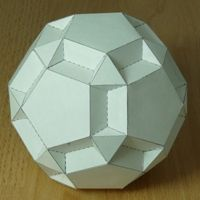 small dodecicosidodecahedron