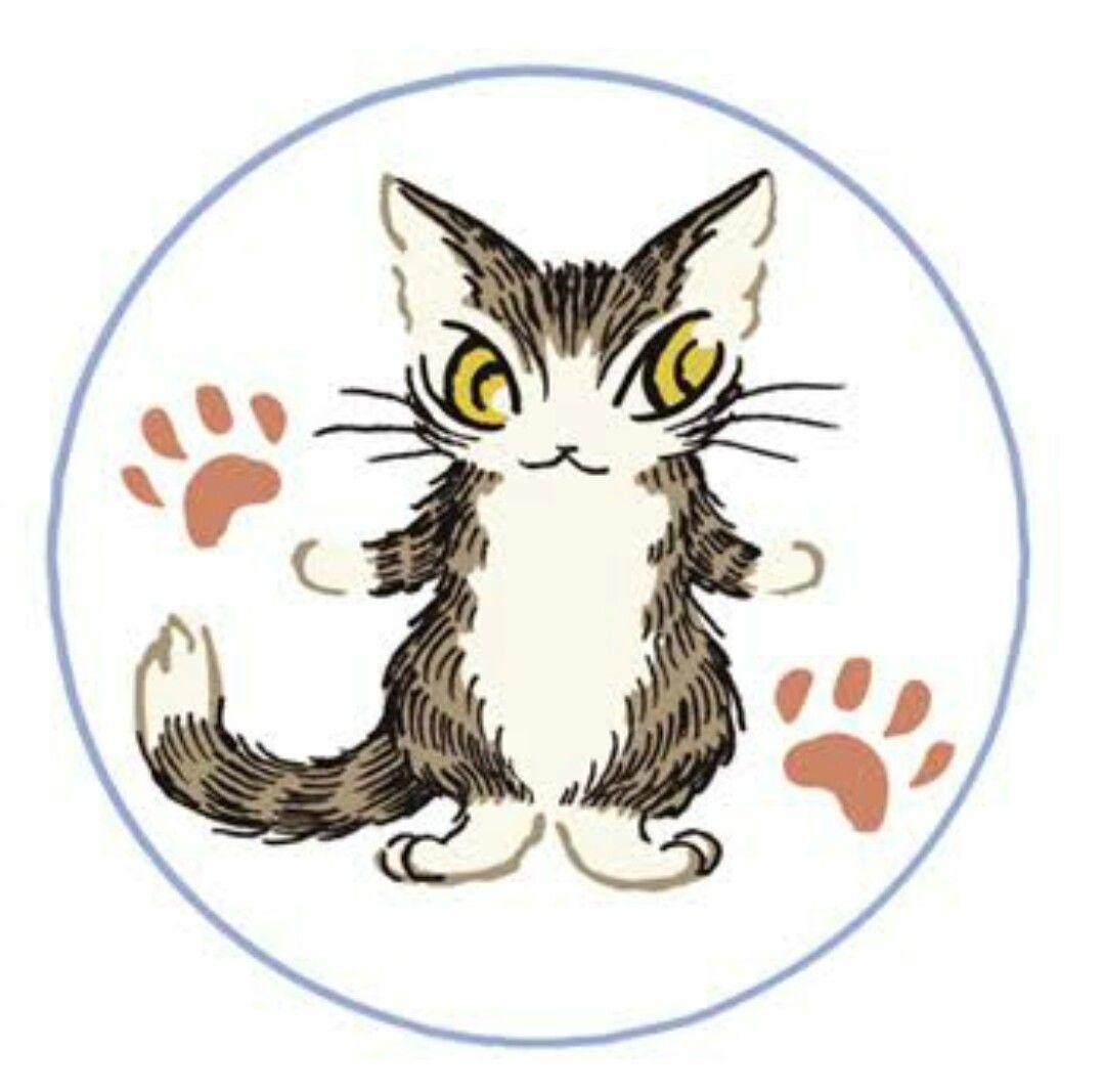 Dayan おしゃれまとめの人気アイデア Pinterest Kao 猫の