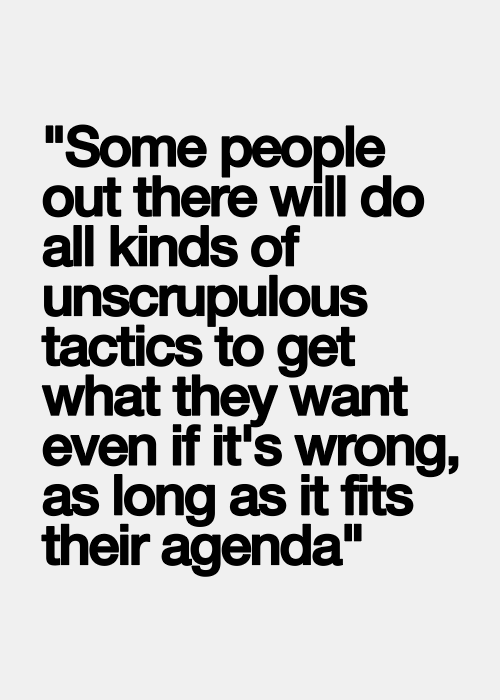 Citaten Voor Managers : Narcissist sociopath corporations think that this behavior makes