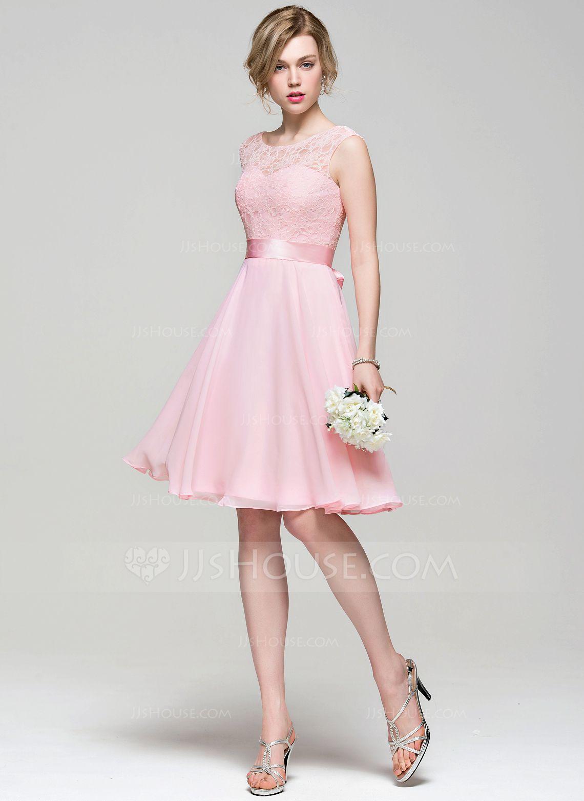 Nice dresses for wedding  JJsHouse considéré comme le premier vendeur en ligne au monde