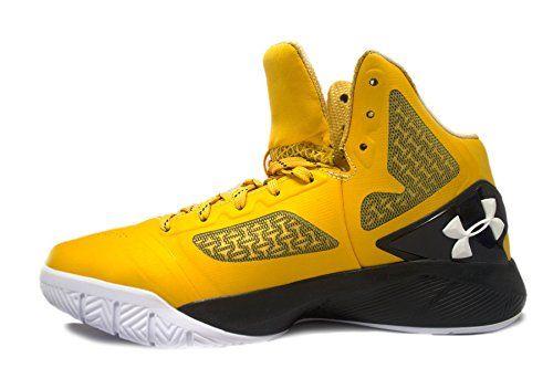 Regenerador farmacia microscopio  Amazon.com   Under Armour TB ClutchFit Drive 2 Men's Basketball Shoe (10 M  US, Taxi/Black/White)   Basketball   Basketball shoes, Shoes, Sneakers nike