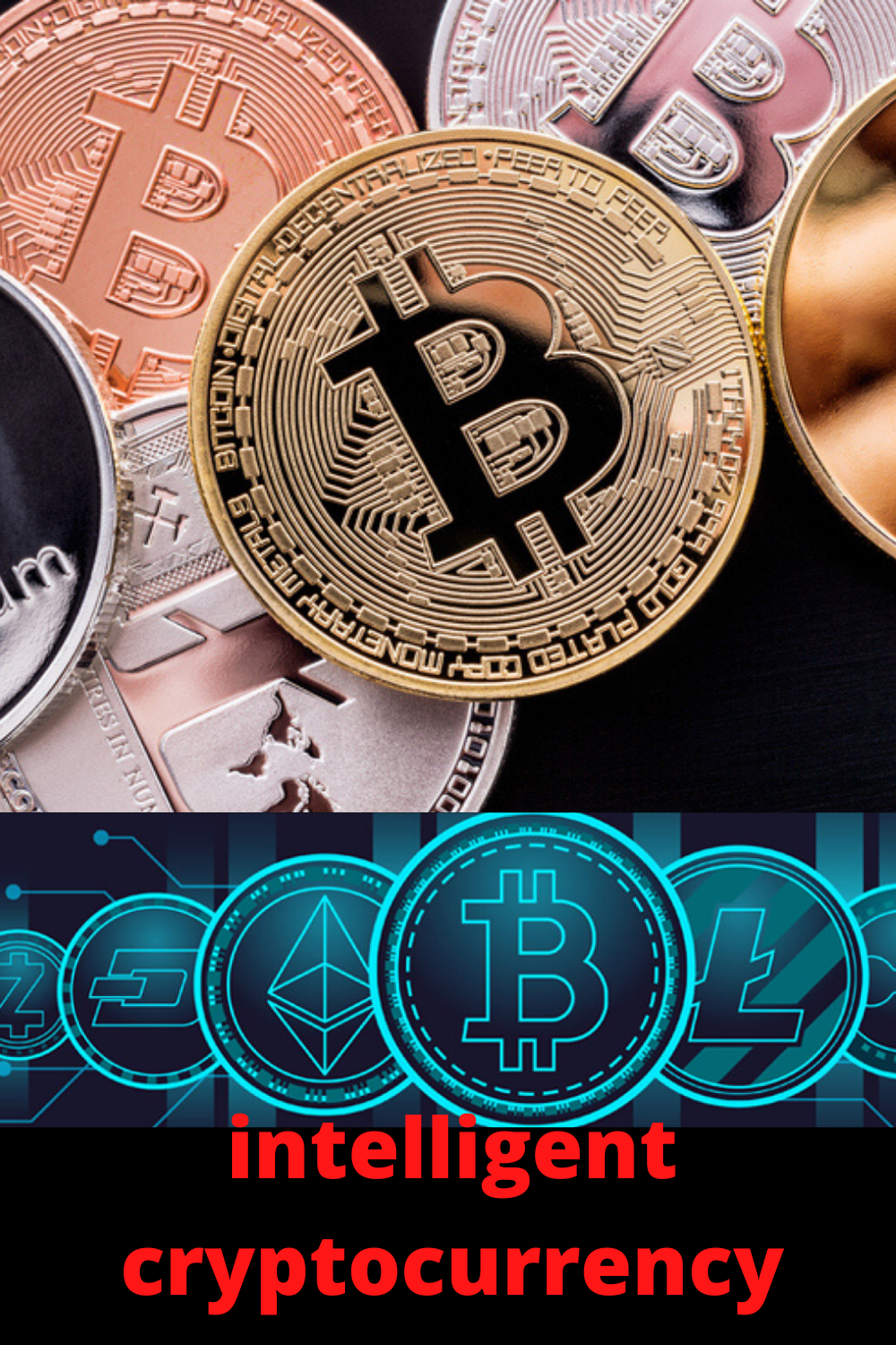 Cryptocurrency newsletter why legalizing sports betting is good for the ncaa
