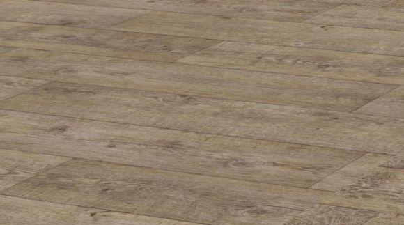 Gerflor Texline Rustic CV-Belag Farm Noisette PVC-Boden Vinyl - bodenbelag küche pvc