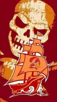 Pin By Rockero Latino On Buccaneers Pictures Tampa Bay Buccaneers Football Buccaneers Football Tampa Bay Bucs