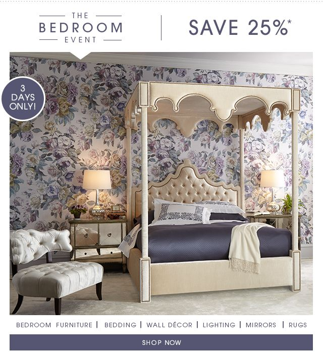 purple bedroom  bedroom white interior bedroom furniture