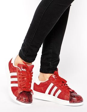 adidas superstar 2 asos