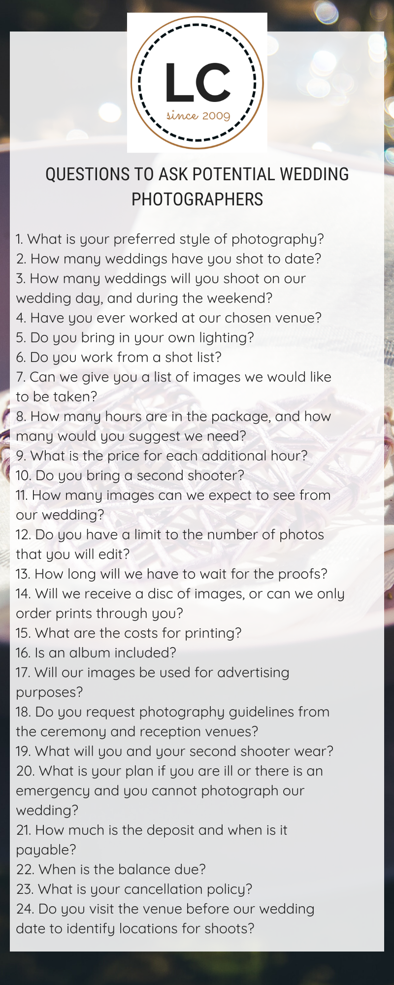 Questions to make the shifting process easier #weddingphotography #weddingphotographer #santiekorf #laughingchefs #southafricanweddings