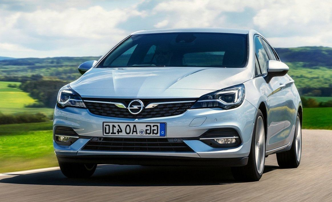 10 Facts About Opel Oferta 2020 That Will Blow Your Opel Concept Cars Opel Mokka