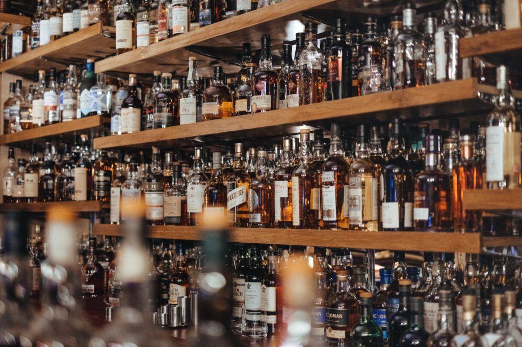 drinksbar Bourbon, Cool photos, Small batch bourbon