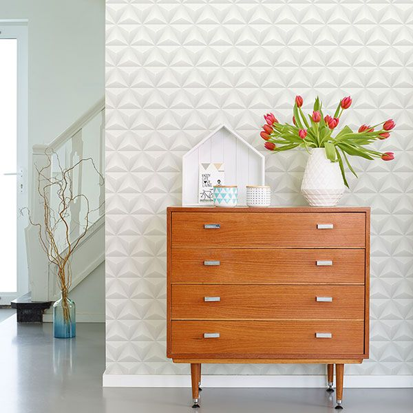 Galerie Wallcoverings - Wallpaper Collections