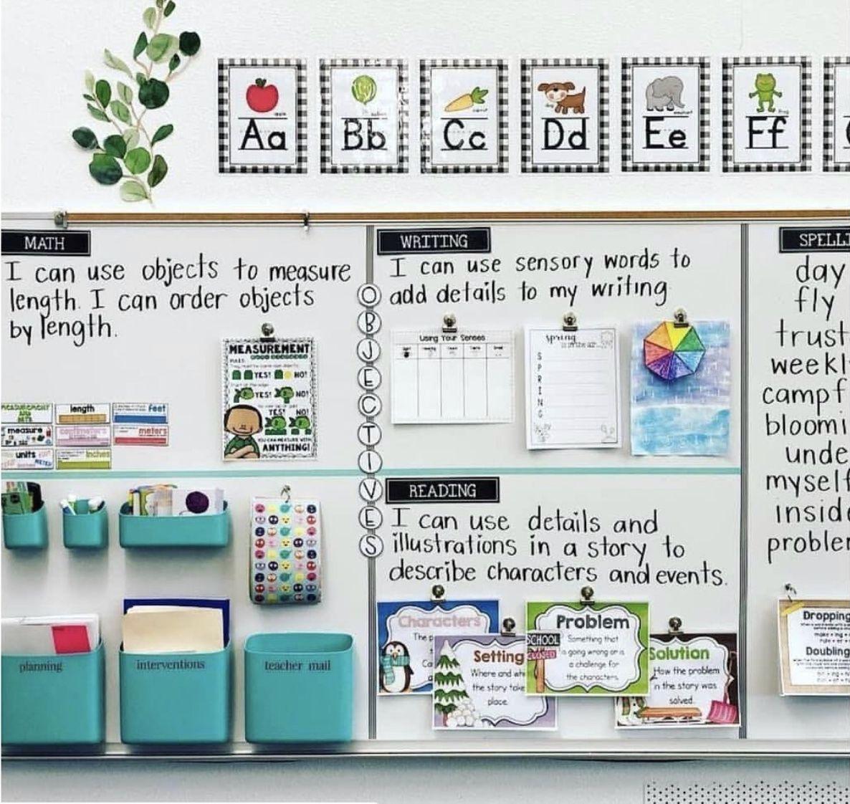 83 Best Classroom Organization Ideas Chaylor Mads Classroom Organisation Classroom Organization 3rd Grade Classroom