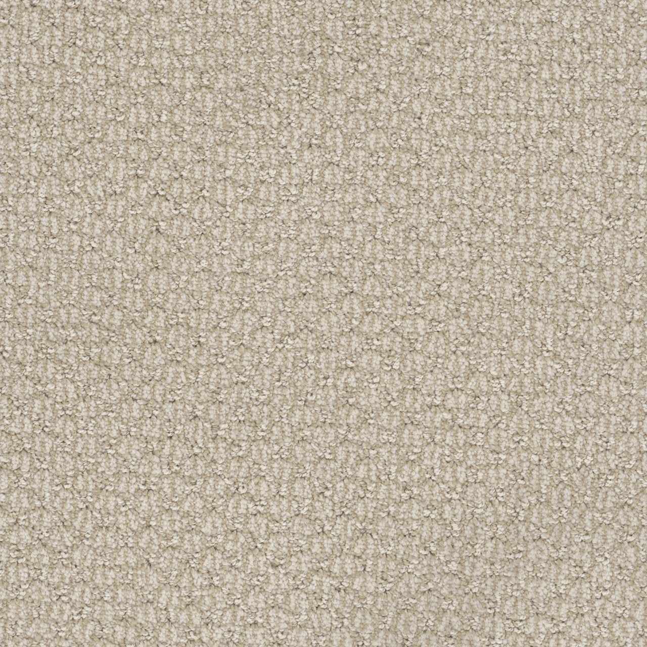 Dreamweaver Enduring 3525 Residential Carpet In 2020 Carpet Home Carpet Engineered Flooring