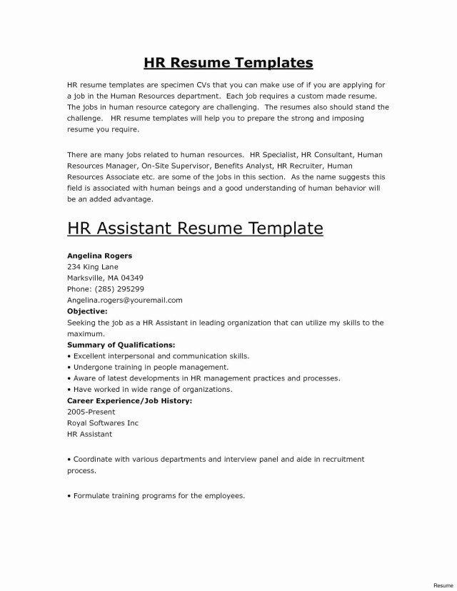 26+ Data Analyst Cover Letter | Cover Letter Tips | Sample resume ...