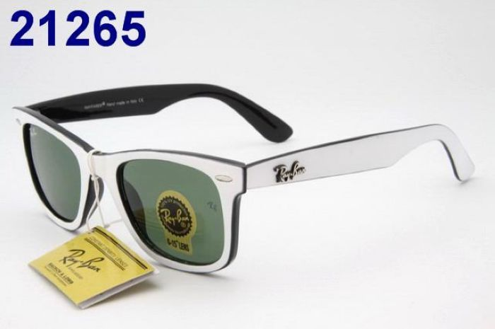 ray ban sunglasses replica  1000+ images about fake ray bans on pinterest