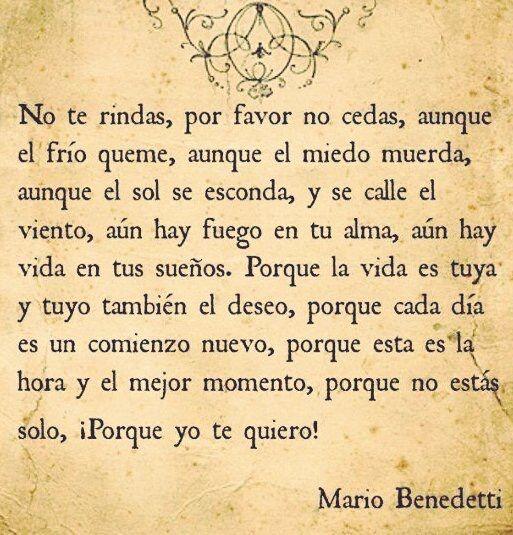Pin By Gwendolyne Soto On Así Estoy Yo Sin Ti Quotes Love Quotes Instagram