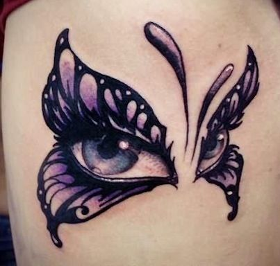 fibromyalgia tattoos google search tattoos pinterest fibromyalgia tattoo fibromyalgia. Black Bedroom Furniture Sets. Home Design Ideas