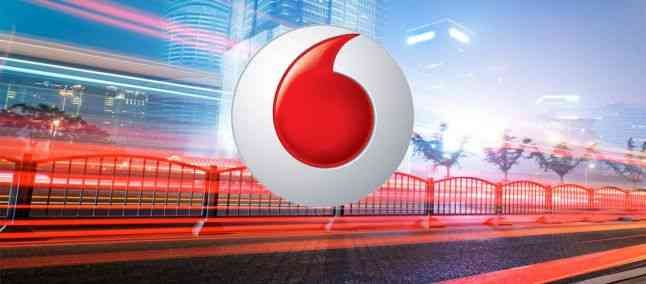 Vodafone lancia la prima offerta fibra a 500 Mbps A Milano Bologna e Torino  #follower #daynews - http://www.keyforweb.it/vodafone-lancia-la-offerta-fibra-500-mbps-milano-bologna-torino/