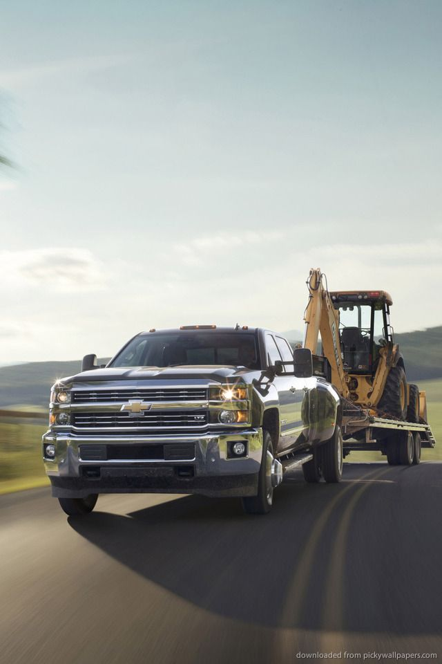 Chevy Wallpaper With Images 2015 Chevy Silverado Chevy