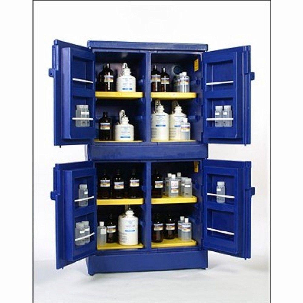 Acid base storage cabinet divulgamaisweb pinterest
