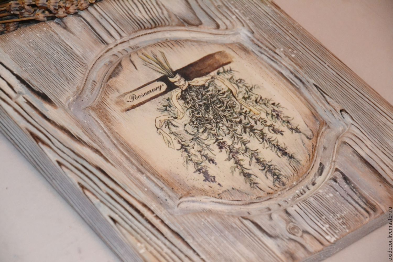 ютуб рисуем по дереву декупаж