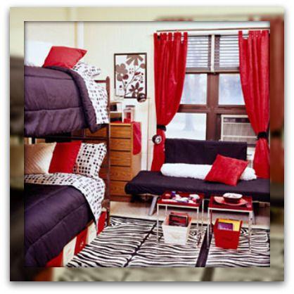 The Art of Finding - A HomeGoods Blog - HomeGoods