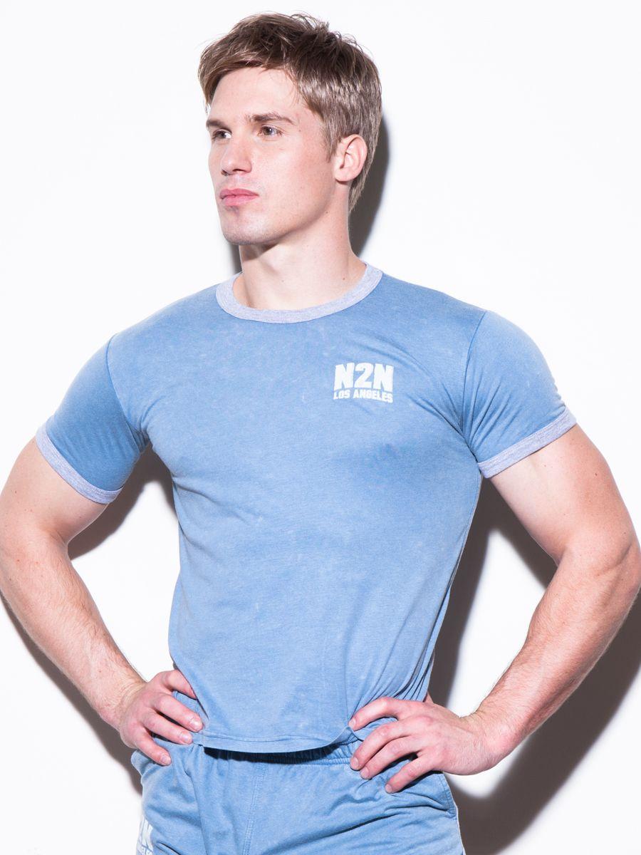 Gym boy t tienda de ropa interior masculina for Ropa interior masculina