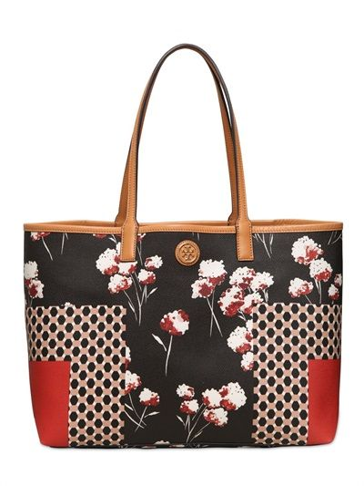 Luisaviaroma Luxury Shopping Worldwide Shipping Florence Bags Tote Bag Tote