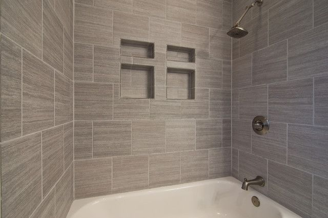 Bathroom Bathrooms Remodel Grey Bathroom Tiles Top Bathroom Design