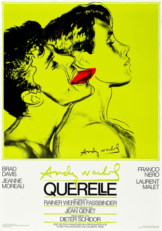 Nouveau film lesbien-7139