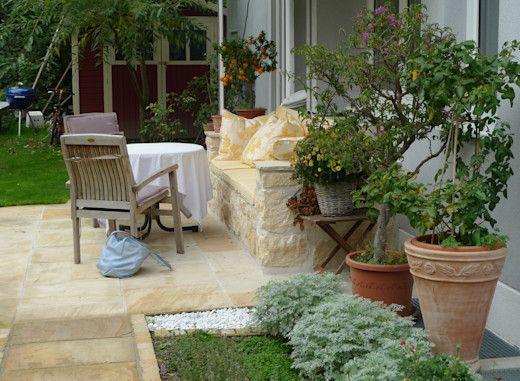 Photo of Un giardino mediterraneo – 26 idee da imitare! | homify