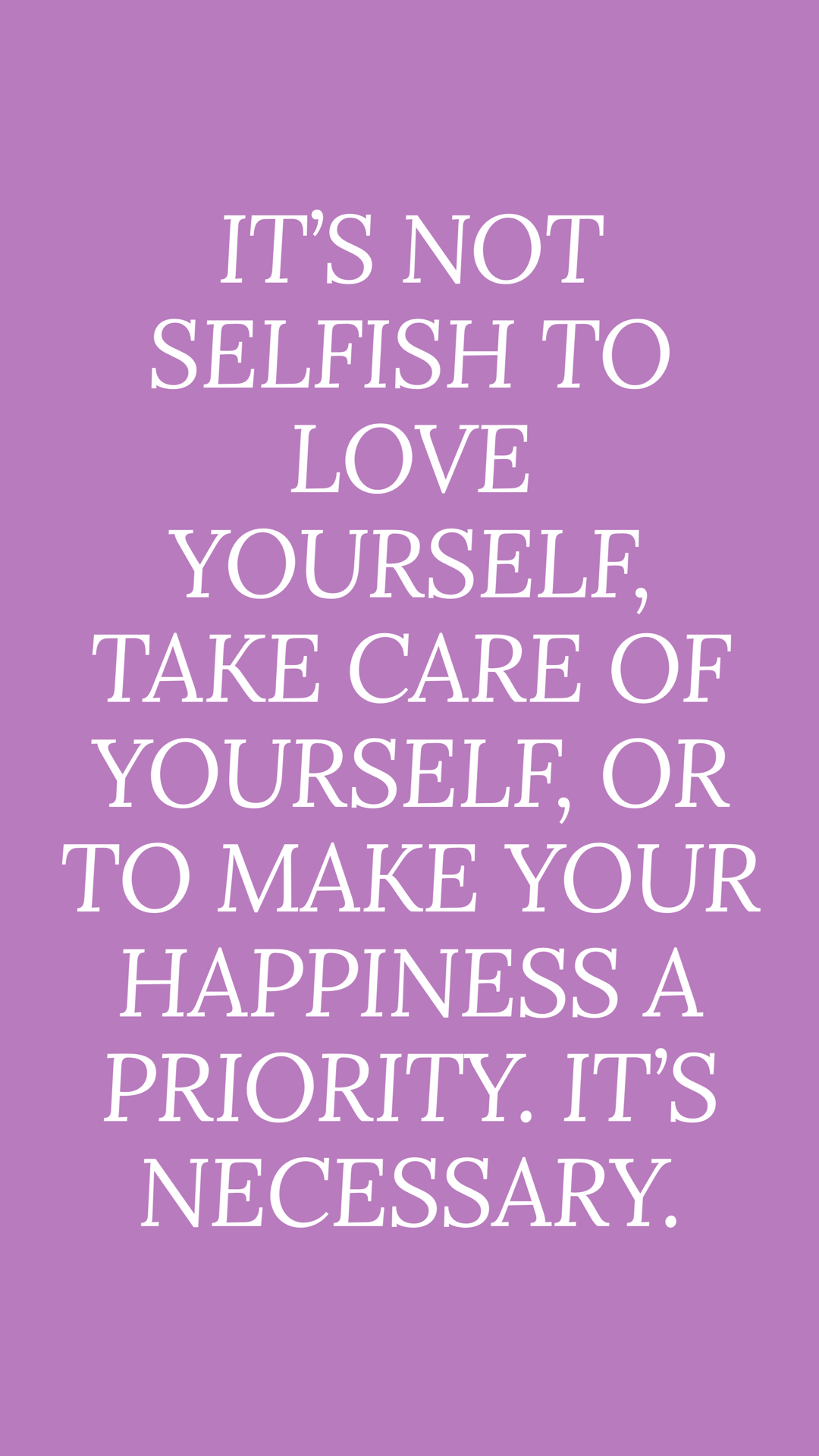 Motivational Quotes Quotes About Self Care Take Care Of Yourself
