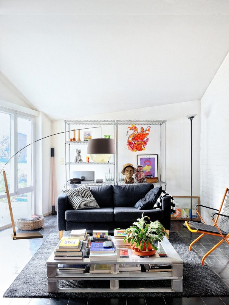 Living Room Floor Lamps Formal Living Room Floor Lamps Living