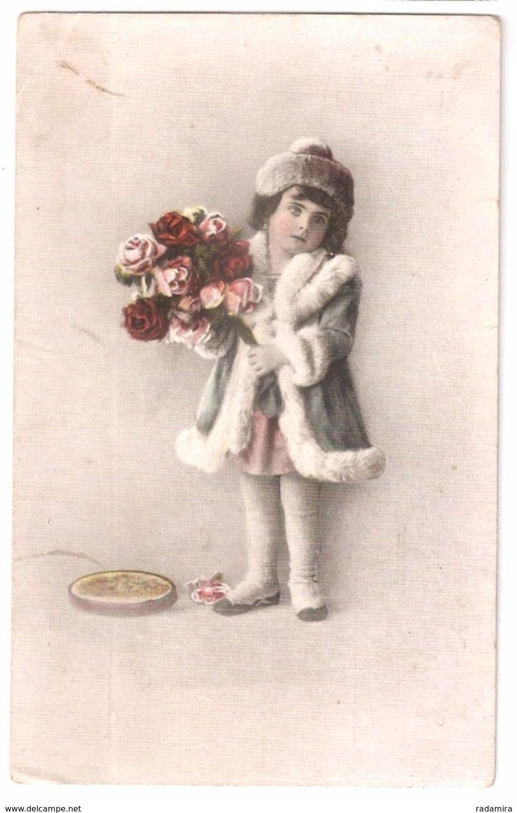 Пин на доске ДЕВОЧКИ Fille Mädchen Mädel Girl Bébé