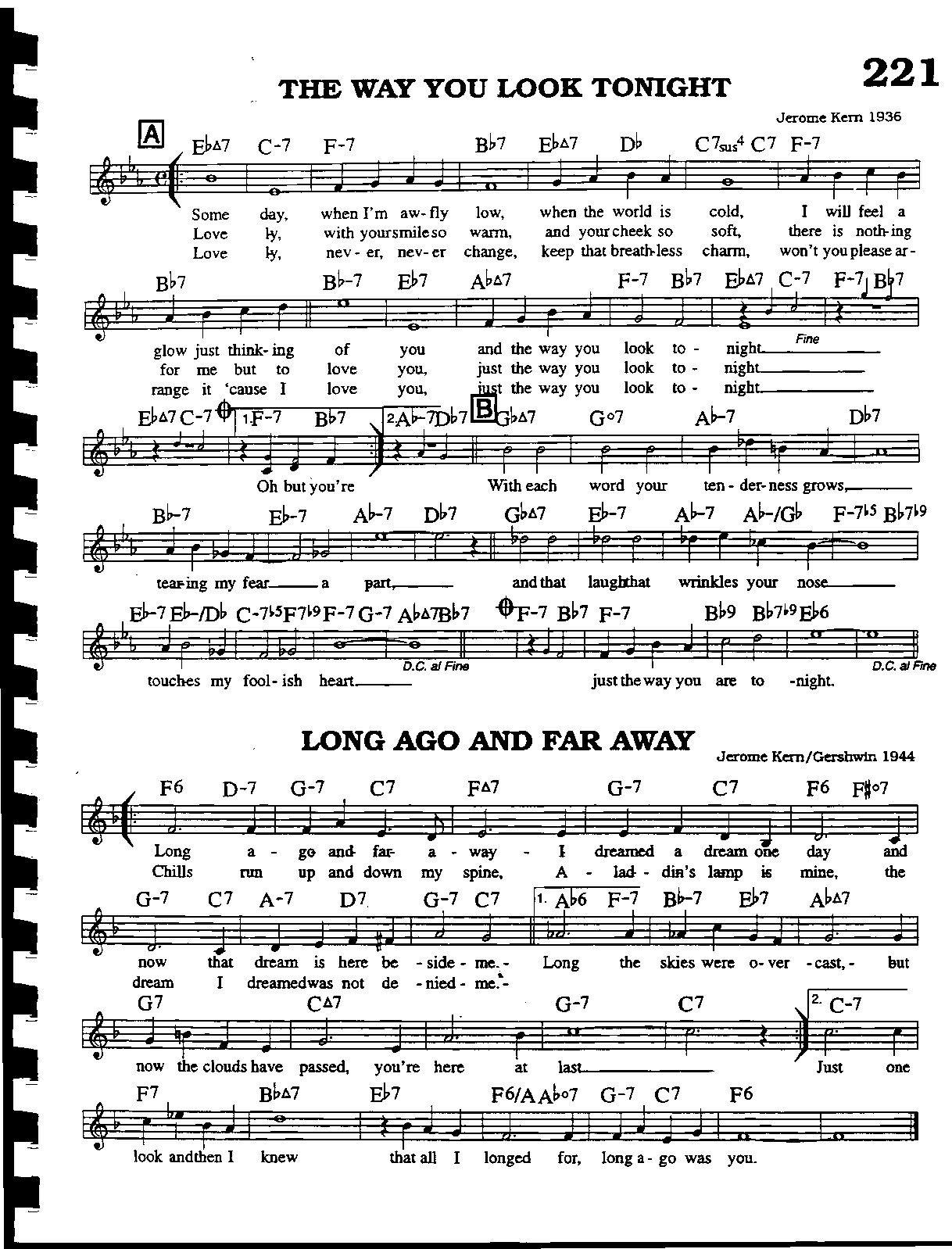 Pin By Mary Faith Suarez On Music Music Music Saxophone Sheet Music Jazz Songs Trumpet Sheet Music