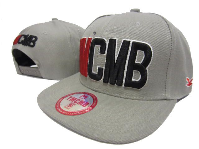 338699c454c YMCMB Snapback Hats Cap 1876! Only  8.90USD