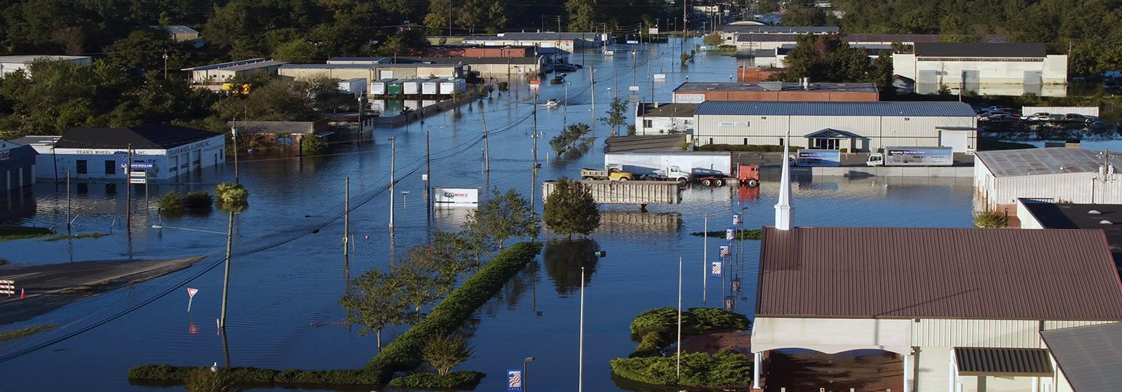 2019 Storm Predictions Prepare Now For Hurricane Season With These Safety Tips Duke Energy Illuminati Hurricane Season National Hurricane Center Hurricane