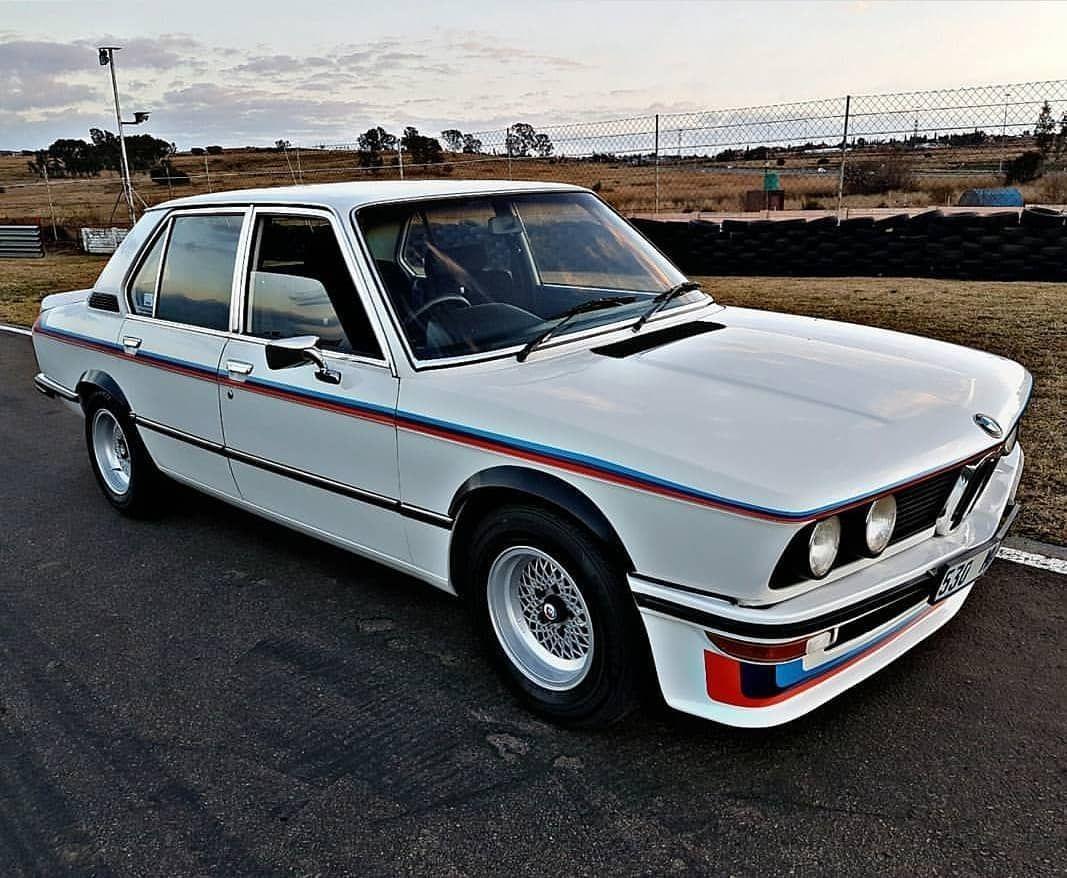Bmw 530 Mle Bmw Classic Cars Bmw Bmw Classic