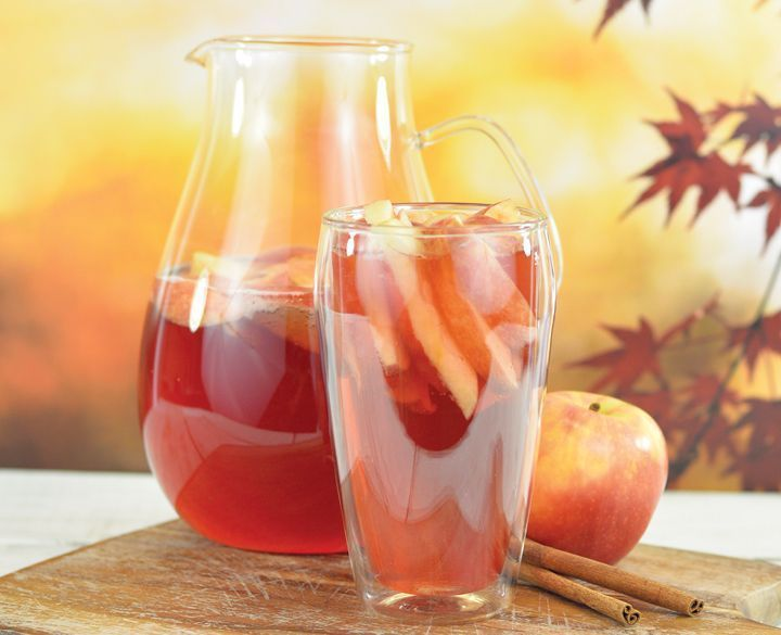 Apple Cider Sangria | Recipes | Sipology By Steeped Tea #applecidersangriarecipe Apple Cider Sangria | Recipes | Sipology By Steeped Tea #applecidersangriarecipe Apple Cider Sangria | Recipes | Sipology By Steeped Tea #applecidersangriarecipe Apple Cider Sangria | Recipes | Sipology By Steeped Tea #applecidersangriarecipe Apple Cider Sangria | Recipes | Sipology By Steeped Tea #applecidersangriarecipe Apple Cider Sangria | Recipes | Sipology By Steeped Tea #applecidersangriarecipe Apple Cider Sa #applecidersangriarecipe